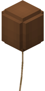 Brown Balloon BE1.png