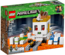 LEGO Minecraft Skull Arena Boxed.png