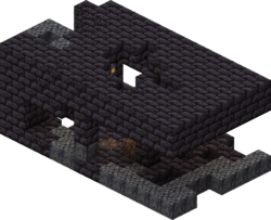 Large stables outer 2.png