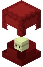 Red Shulker.png