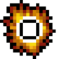 Fire Resistance JE1 BE1.png