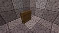 Open Oak Door Bottom (LN) 14w17a.png