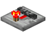 Powered Locked Redstone Repeater Delay 3 (S) BE2.png