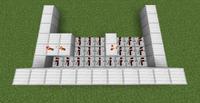 Redblock3.png