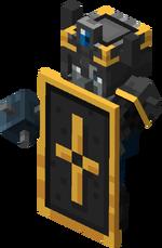 Royal Guard.png