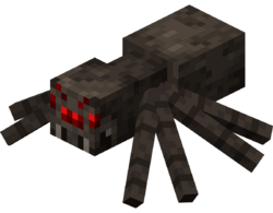 Spider JE4 BE3.png