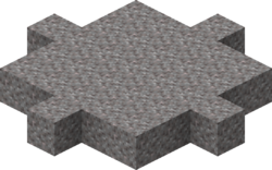 Gravel patch 3.png