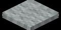 Light Gray Carpet Revision 1.png