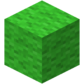 Lime Wool JE1 BE1.png