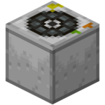 Material Reducer (N) BE1.png