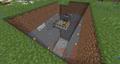 New quarry.png