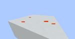 Particle landing lava.png