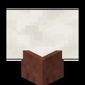 Potted Block of Quartz.png