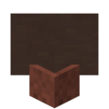 Potted Gray Terracotta.png
