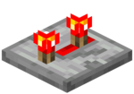 Powered Redstone Repeater Delay 3 (S) BE2.png