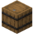 Barrel (U) JE1 BE1.png