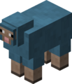 Cyan Sheep BE3.png
