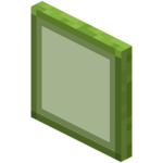 Hardened Green Stained Glass Pane BE1.png