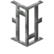 Iron Bars (NW) JE3 BE2.png