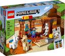 LEGO Minecraft Trading Post Boxed.png