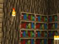 Bookshelf texture update preview.png