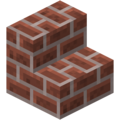 Brick Stairs (W) BE1.png