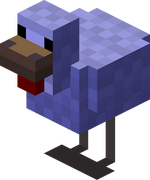 Diamond Chicken.png