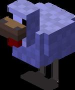 Diamond Chicken.png