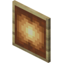 Glow Item Frame (map) JE1 BE3.png