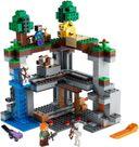 LEGO Minecraft First Adventure Unboxed.jpg