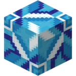 Light Blue Glazed Terracotta JE1 BE1.png
