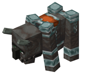 Ravager (Dungeons).png