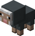 Baby Gray Sheep JE4.png