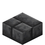 Deepslate Brick Slab JE2.png