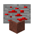 Potted Redstone Ore.png