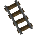 Rail (Ew) JE3 BE2.png