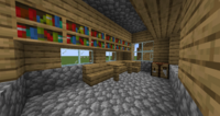 Village Library.png