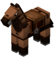 Darkbrown Horse (Saddle and Leather Armor).png