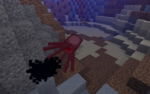 Particle squid ink.png