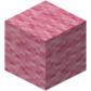 Pink Wool JE1 BE1.png