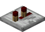 Redstone Repeater Delay 2 (S) JE5 BE2.png