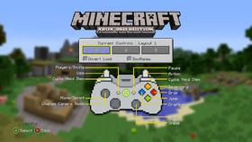 Xbox 360 Edition TU11.png
