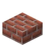 Brick Slab JE3 BE2.png