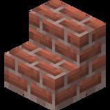 Brick Stairs (N) JE5 BE2.png