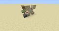 Item Frame Based CUD 2.png