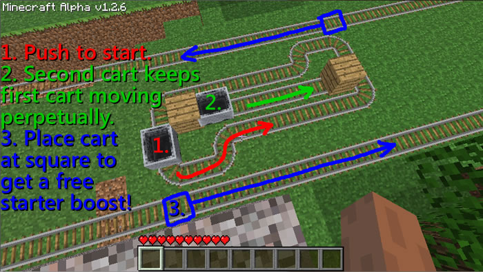 Minecraft AutoStartBooster The Newest Android Buzz