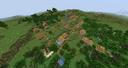 Plains village.png
