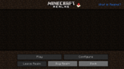 Realms InvitedScreen.png