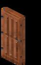 Acacia Door JE2 BE1.png