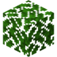 Dark Oak Leaves JE2.png